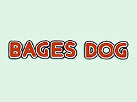 Logo Bages Dog