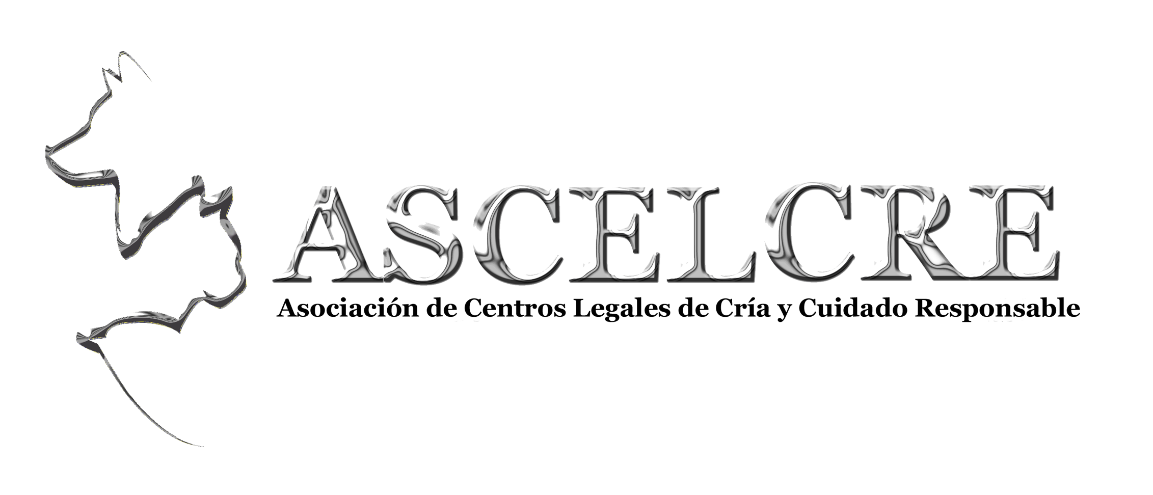 ASCELCRE